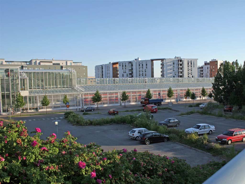 nedvizhimost-helsinki-tipy-zhilyh-domov-raiony (1)